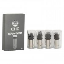 CHC |Coil