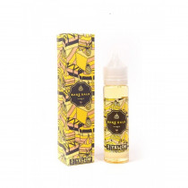 Bake Sale Yellow | 60ML E-LIQUID