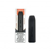 Mojo Classic Tobacco | E-Cigarette Kit
