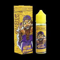 Cushman Mango Grape | 60ml E-Liquid