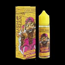 Cushman mango strawberry |60ml E-Liquid