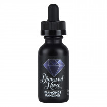 Diamonds Dancing | 30ml E-Liquid