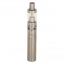 iJust 2 |E-Cigarette Kit