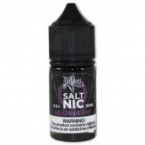 Grape Drank  | 30ML E-LIQUID