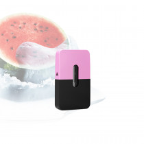 Iced Watermelon (5%) Pod | Cartridge