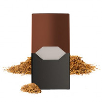 Classic Tobacco (5%) Pod | Cartridge
