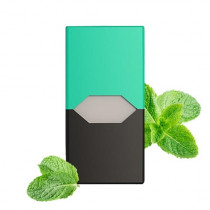 Mint (5%, 3%) Pod | Cartridge