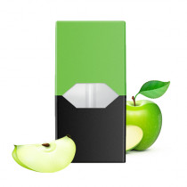 Apple Orchard (1.7%) Pod | Cartridge