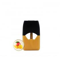 Verge Ora Mango (5%) Pod | Cartridge
