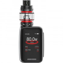 X-Priv Baby Kit | Box Mod Kit