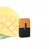 Sweet Mango (5%) Pod | Cartridge