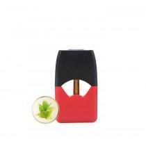 Verge Ora Tobacco (5%) Pod | Cartridge