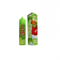 Green Grape | 30ml E-liquid