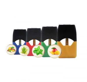 Verge Ora Flavor Multi-Pack | Cartridges