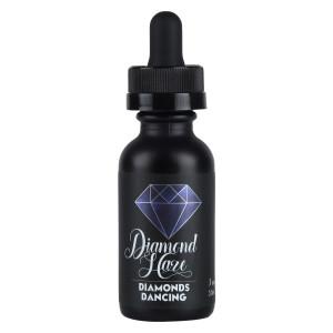 Diamonds Dancing   30ml E-Liquid