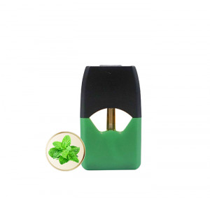 Verge Ora Menthol (5%) Pod | Cartridge