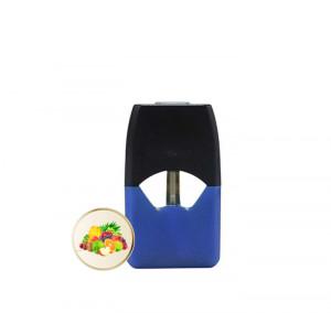 Verge Ora Fruit Mix (5%) Pod | Cartridge