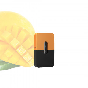 Sweet Mango (5%) Pod | Cartridge