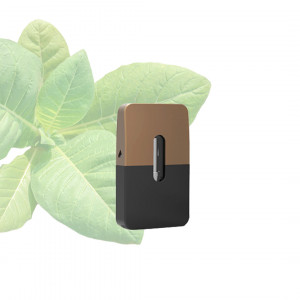 Sweet Tobacco (5%) Pod | Cartridge