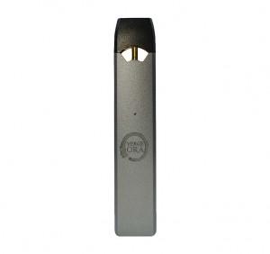 Verge Ora Device Pod-Mod Kit | E-Cigarette Kit