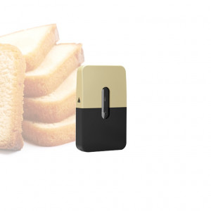 Pound Cake (5%) Pod | Cartridge