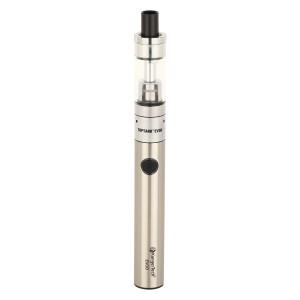 TOP EVOD |E-Cigarette Kit