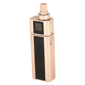 Cuboid Mini |Box Mod Kit