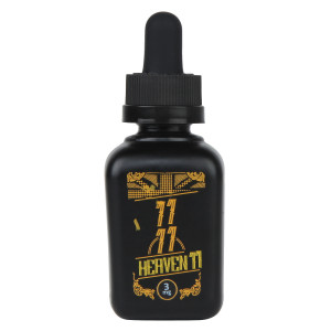 Heaven 11 | 30ml E-Liquid