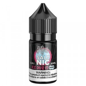 Ez Duz It On Ice | 30ML E-LIQUID