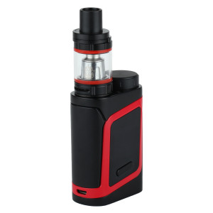 AL85 Mini Alien | Box Mod Kit