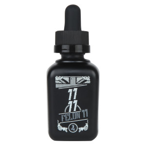 Felon 11 | 30ml E-Liquid