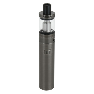 iJust S | E-Cigarette Kit